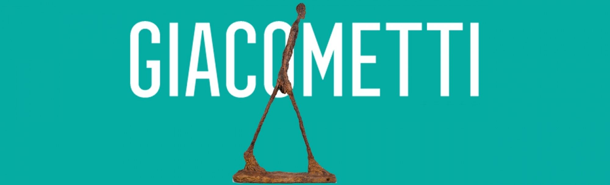 HiP Paris Blog rounds up what's on this September like a Giacometti exhibition.