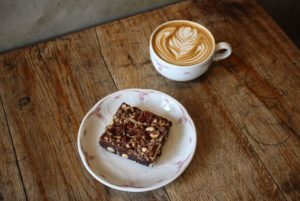 HiP-Paris-Blog-Gluten-Free-Coffee-Shops-Lomi-6b