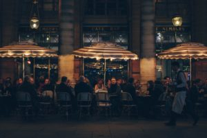 HIP Paris Blog Paris cafe jonathan-nguyen-1463793-unsplash