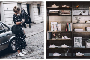 HiP Paris Blog – Veja 2 – French Brands