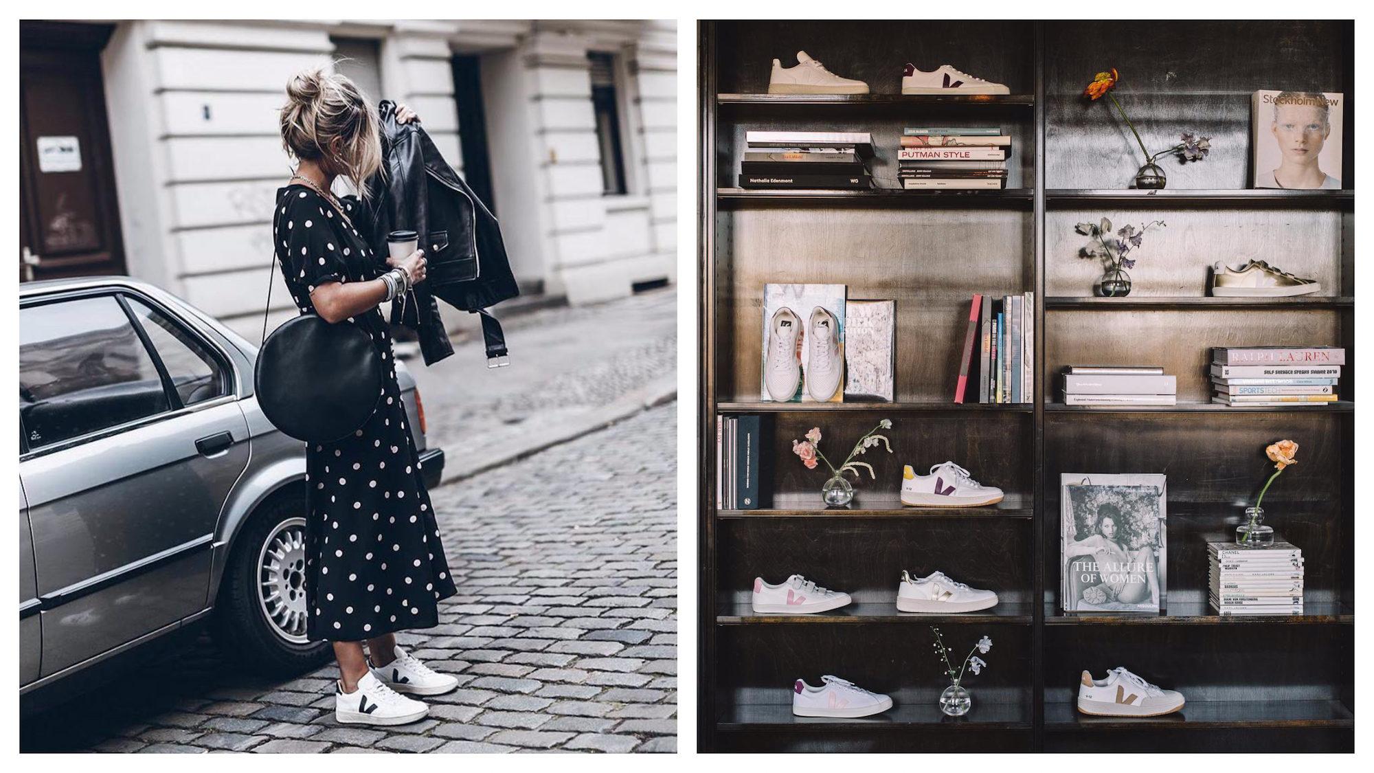 Hotel Villa La Parisienne Parigi 5 french fashion brands for looking like a parisienne | hip