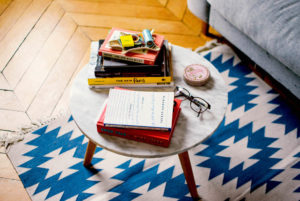 HiP Paris Blog Lindsey Tramuta My Perfect Day Diana Liu Table DSC_0389