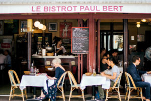 HiP Paris Blog – Bistro Paul Bert – Diana Liu 9