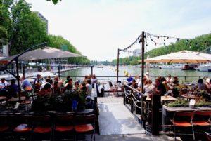 HiP Paris Blog – Canal Ourcq – Ali Postma – Paname – DSCF1349