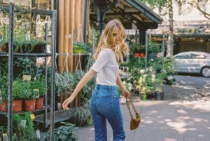 HiP Paris Blog – Summer Packing for Paris – Rouje by Jeanne Damas LEAD