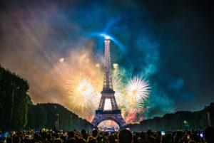 HiP-Paris-Blog-What-to-do-on-Bastille-Day-Yann-Caradec