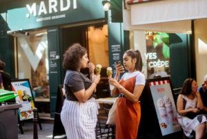 HiP-Paris-Blog-Beyond-Berthillon-bachirgirls-lead-dianaliu