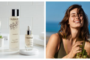 HiP-Paris-Blog-beauty-parisian-women-swear-by-caudalie-facebook