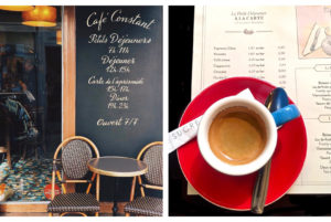 HiP-Paris-Blog-Eiffel-Tower-Cafe-Constant