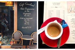 HiP-Paris-Blog-Eiffel-Tower-Cafe-Constant