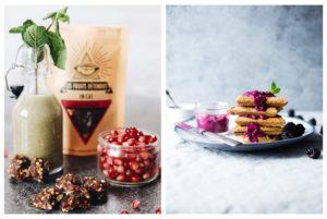 HiP-Paris-Blog-Gluten-Free-Stores-Naturalia-Taylor-Kiser
