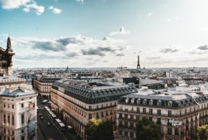 HiP Paris Blog – December Events – julian-hochgesang-6rPOyWzj1Xo-unsplash