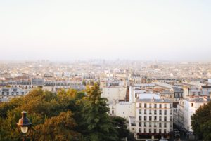 HiP Paris Blog – Sundays in Montmartre – siebe-warmoeskerken-5UcqjaAvGRg-unsplash