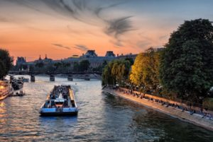 HiP-Paris-Blog-Limited-Mobility-joe-desousa-vxk-ghi-WZU-unsplash-1600×899