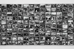 HiP Paris Blog – 2020 Art Exhibitions – Christian Boltanski 2 LEAD