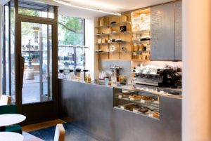 HiP-Paris-Blog-New-Cafes-in-Paris-Cafe-Kitsune-3