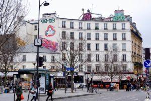 HiP-Paris-Blog-Menilmontant-Ali-Postma-DSCF2845