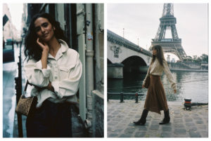 HiP-Paris-Blog-International-Fashion-Brands-The-Odder-Side-2