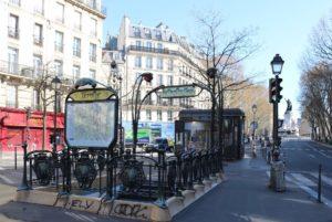 HiP-Paris-Blog-Impressions-Kasia-3