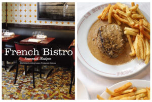 HiP-Paris-Blog-Bistro-Montage-6-