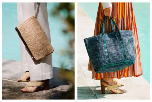 HiP-Paris-Blog-French-Basket-Bags-for-Summer-Vanessa-Bruno-3