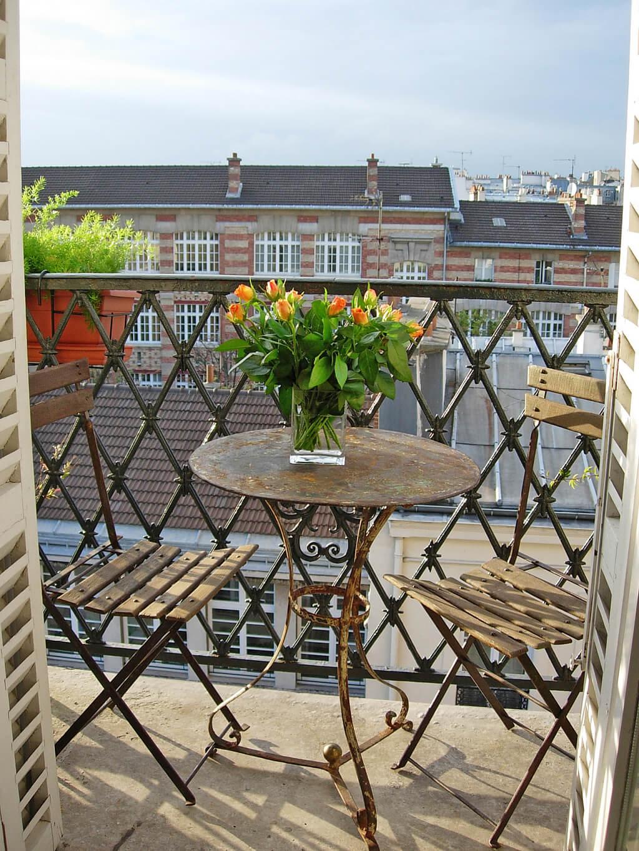 Террасы,лоджии, балконы... записи в рубрике террасы,лоджии, .