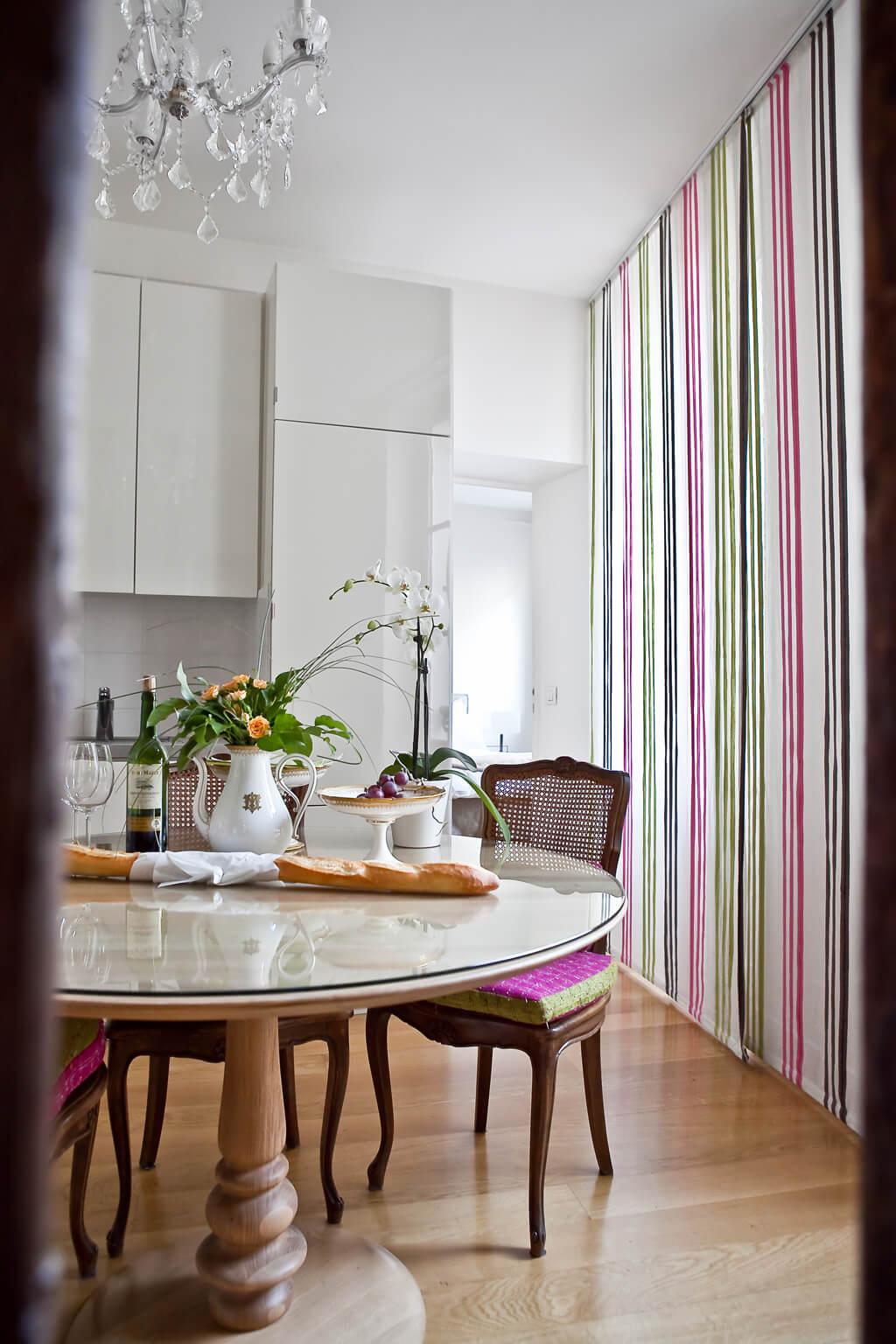 Paris Luxury Apartment Rental | St Germain Luxe | Haven in