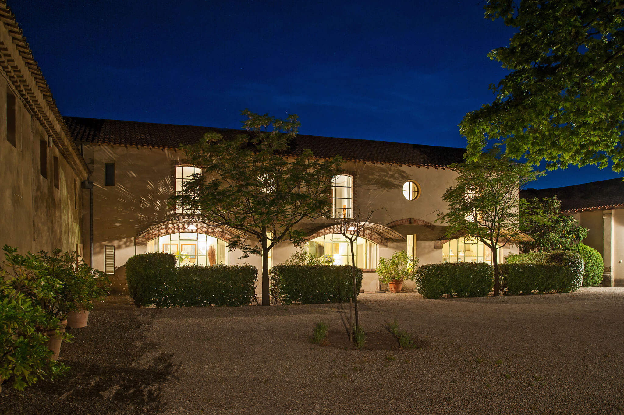 Provence Villa Rental | Cairanne 3BDR | Haven in