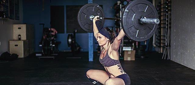 Img exercise build strength female
