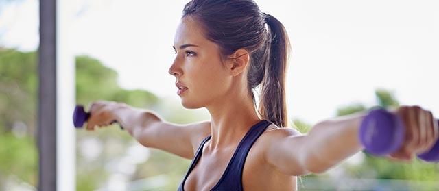 Img exercise home strength female