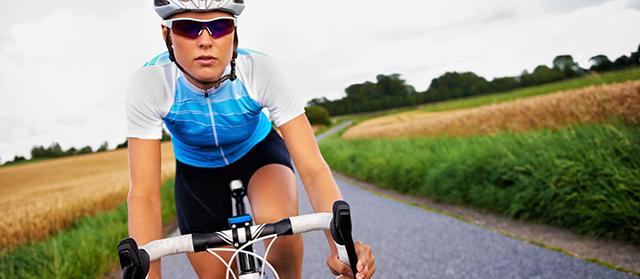 Img exercise max bike female a
