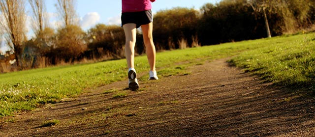 Img exercise walking health