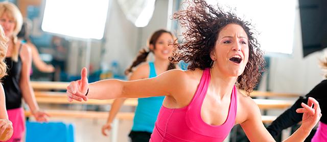 Img exercise zumba fitness female