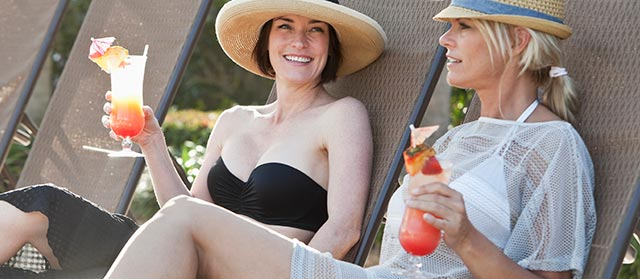 Img medical breast can lifestyle