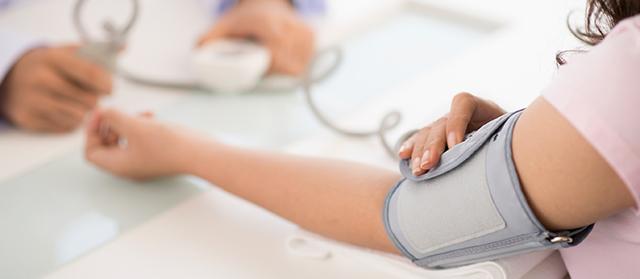Img medical hypertension