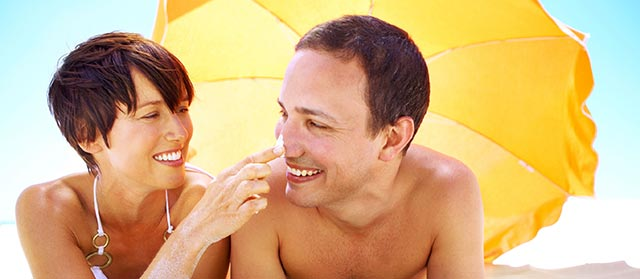 Img medical skin cancer prevention