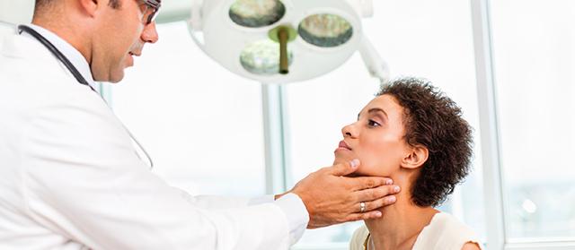 Img medical thyroid dysfunction female