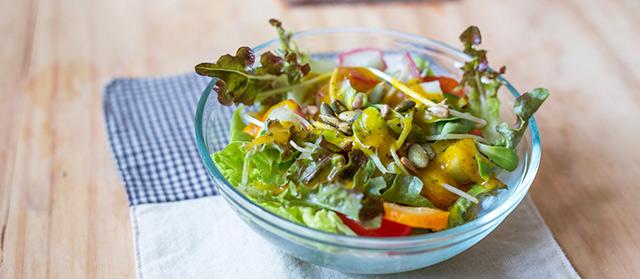 Img nutrition gluten free diet