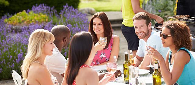 Img nutrition healthy social alcohol