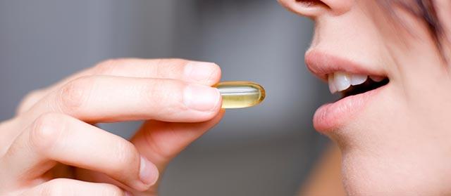 Img nutrition vitamins engine female