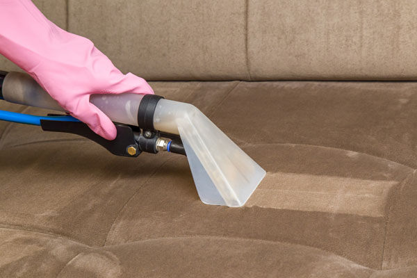 carpet and fabric protection services