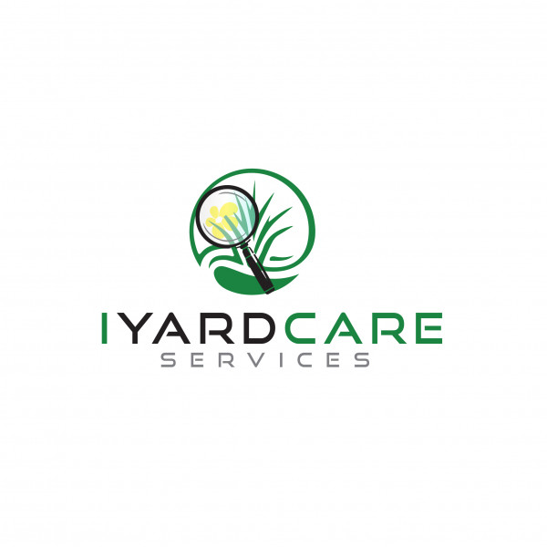 iYardCare Services