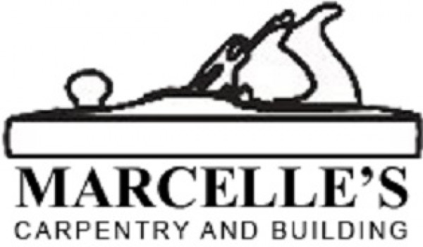 marcelle's carpentry and building