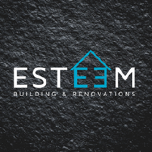 Esteem Building & Renovations
