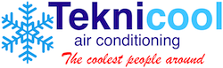 Teknicool air conditioning pty ltd