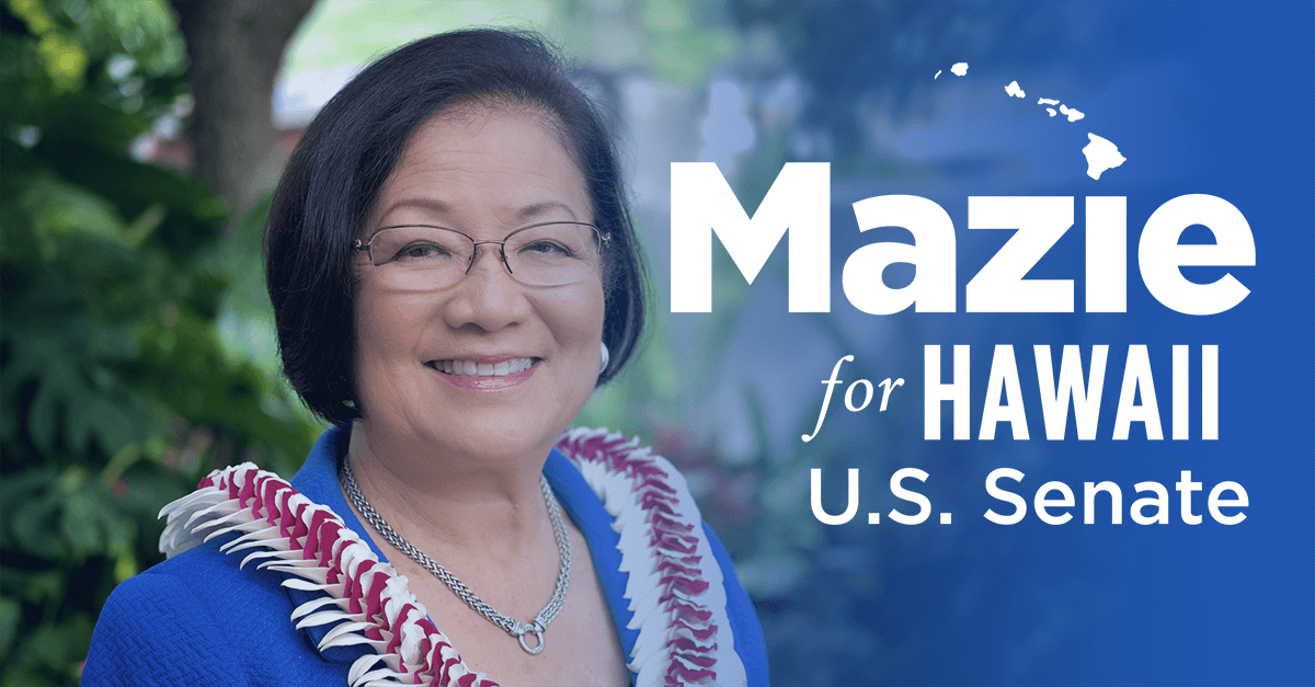 Image result for PHOTOS OF MAZIE HIRONO