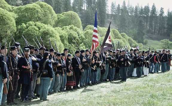 battle-of-snoqualmie