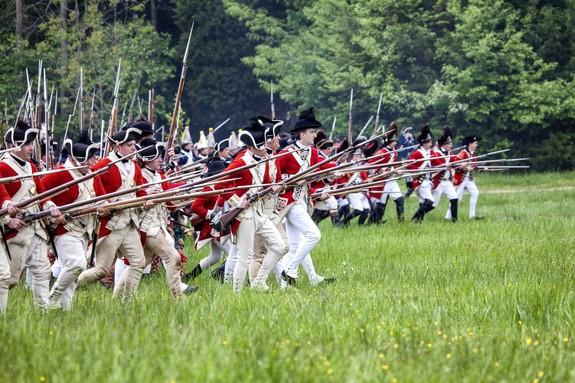 Revolutionary-War-Weekend-Mt-Vernon