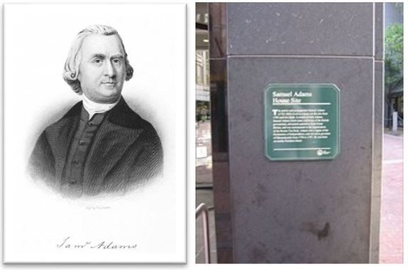 sam-adams-signature-and-plaque