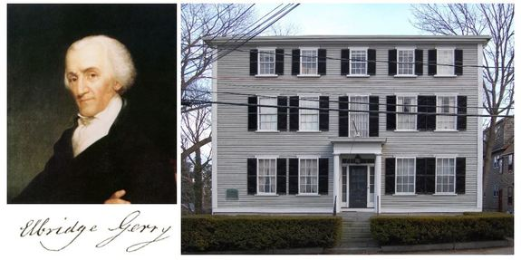 gerry-elbridge-house-and-signature.JPG